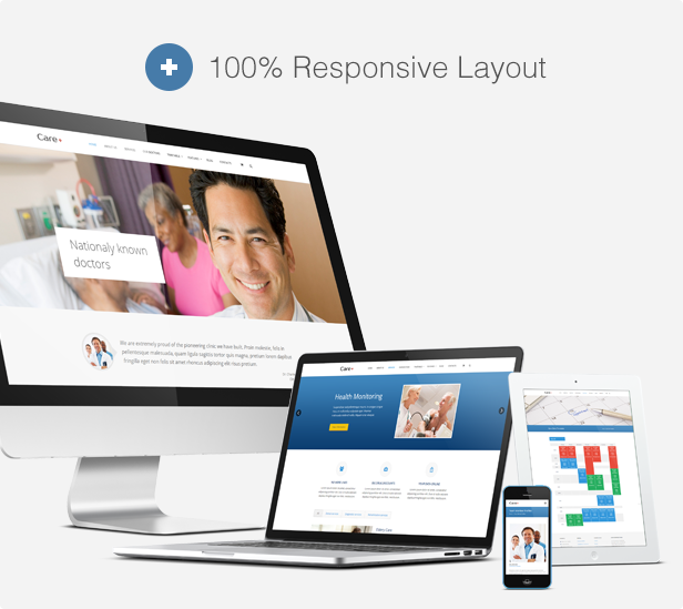 care features 06 - Care - Medical and Health Blogging WordPress Theme